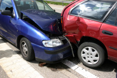 Accident Attorney in South Texas
