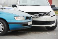 New Braunfels TX Car Accident Lawyer