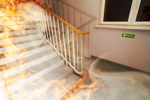 new braunfels burn injury lawyers