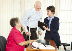 A New Braunfels personal injury attorney can help ypu with your personal injury claim.