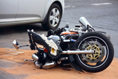 new braunfels motorcycle accident lawyers