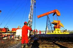 oil field accident, oil field accident attorney, oil field fatal accidents