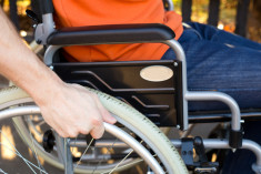new braunfels Personal Injury Attorneys in South Texas