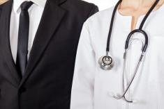 professional malpractice, medical malpractice, professional malpractice defense