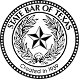state-bar-of-texas-badge