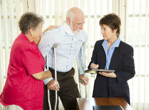 Turn to a Seguin personal injury lawyer to fight for your rights to a fair compensation.