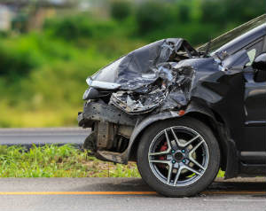 Contact a San Marcos car accident lawyer for a free consultation.