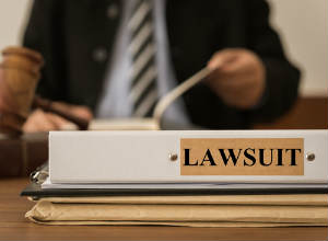 If the liable party refuses to offer you a full and fair settlement, our Seguin personal injury law firm will not hesitate to take your case to court.