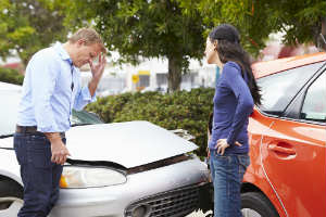 Our New Braunfels TX car accident attorneys discuss on how to prove fault in a Texas car accident.