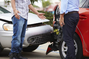Our New Braunfels car accident lawyers offer advice if you have been involved in an accident that was partially your fault.